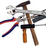 Top 5 Free SQL Server Tools