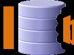 SQLBits VI – The inside scoop