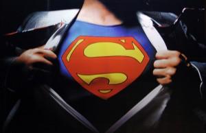 Super DBA