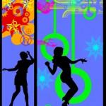London: SQLFAQ 2010 Festive Soirée (Buffet & Dance)