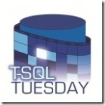 TSQL Tuesday14: Your Techie Goals for this Year