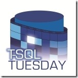 TSQL Tuesday13: Managing Unrealistic Expectations