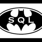bat_sticker.png