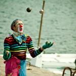 clown2-8x6.jpg