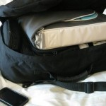 What You Need To Bring to SQLBits