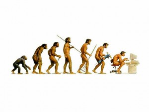 DBAvolution