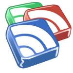 Google Reader to Shut Down