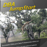 DBA JumpStart Ebook